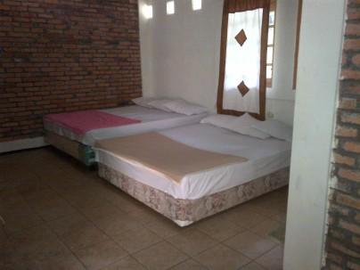 Rumah Type Kenanga