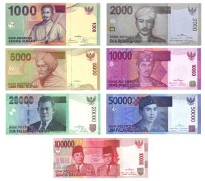 Harga Rental Mobil Murah Bogor on Harga Murah Sesuai Budget Anggaran    Villa   Kamar Murah Di Puncak 2