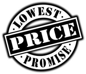 Harga Rental Mobil Bogor on Harga Murah Sesuai Budget Anggaran    Villa   Kamar Murah Di Puncak 2