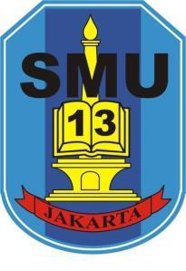 SMAN_13_Jakarta