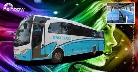 ONO BLUE