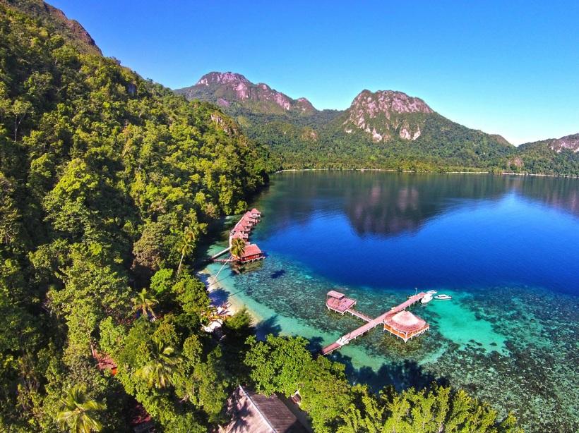 img_arial_view_dari_gunung_di_ora_resort_by_ora_beach_resort_large